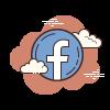 Facebook_Community